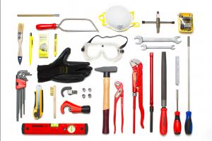 Produktbild von Großer Werkzeug Sale bis zu 75% Rabatt