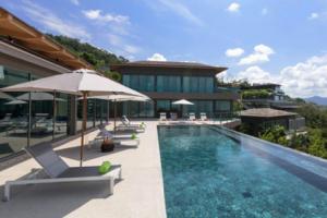 Produktbild von HOTELS, RESORTS, HOSTELS & MEHR bis zu 92% Rabatt