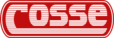 Cosse Logo