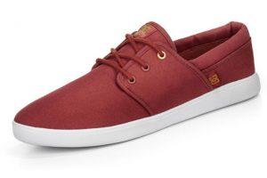 Produktbild von DC Haven Sneaker – Herren