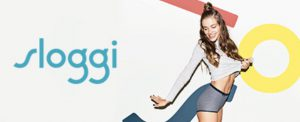 Bild von Sloggi Unterwäsche und Basics für Sie und Ihn bis zu 78% günstiger