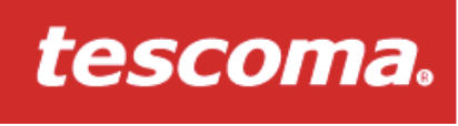 tescoma Online Shop Logo
