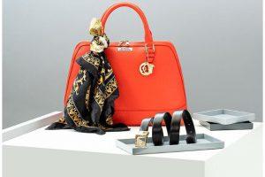 Produktbild von Bis zu 75% Rabatt auf Versace!