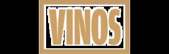 Vinos Logo