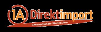 1a Direktimport Logo