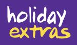 Holidayextras Logo