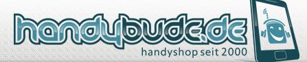 handybude.de Logo