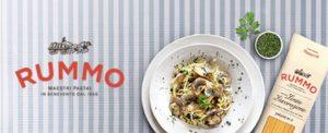 Bild von Italienische Feinkost von Rummo bis zu 86% reduziert (auch Glutenfrei)
