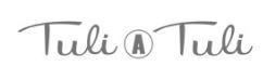 tuliatuli.de Logo