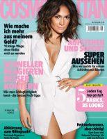 Bild von 6 Monate Cosmopolitan nur 0,10€ *TOP