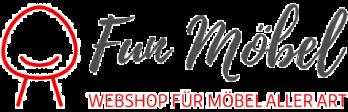 Fun Möbel Logo