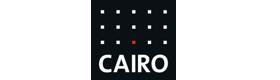 Cairo.de Logo
