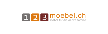 123moebel Logo
