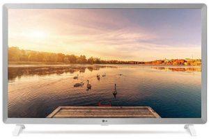 Bild von LG 32LK6200PLA EEK A 81 cm (32″) FullHD Smart 900 DVB-T2 (HD), C, S2 (TV)