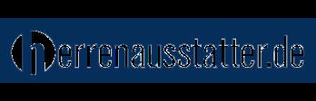 herrenausstatter.de Logo